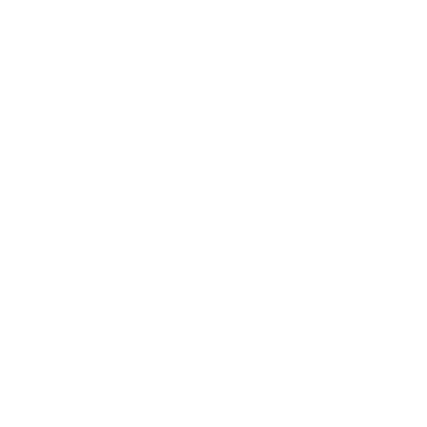 Randale & Freunde Festival