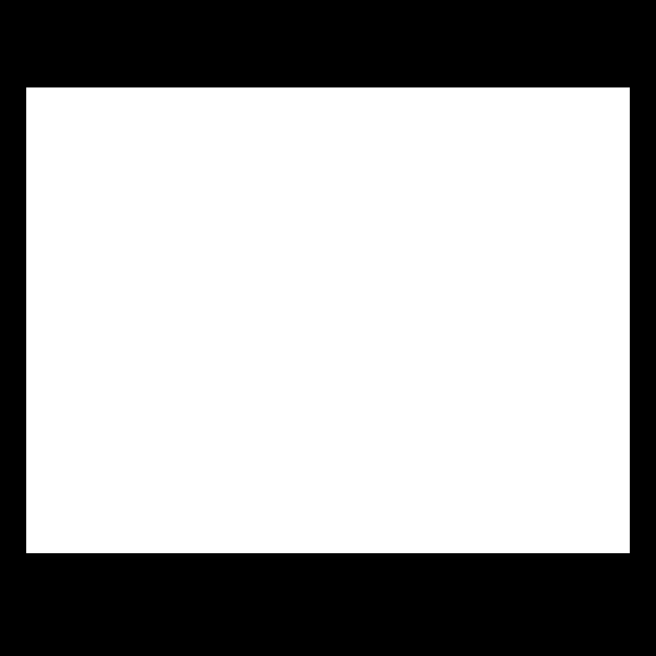 OYE Festival