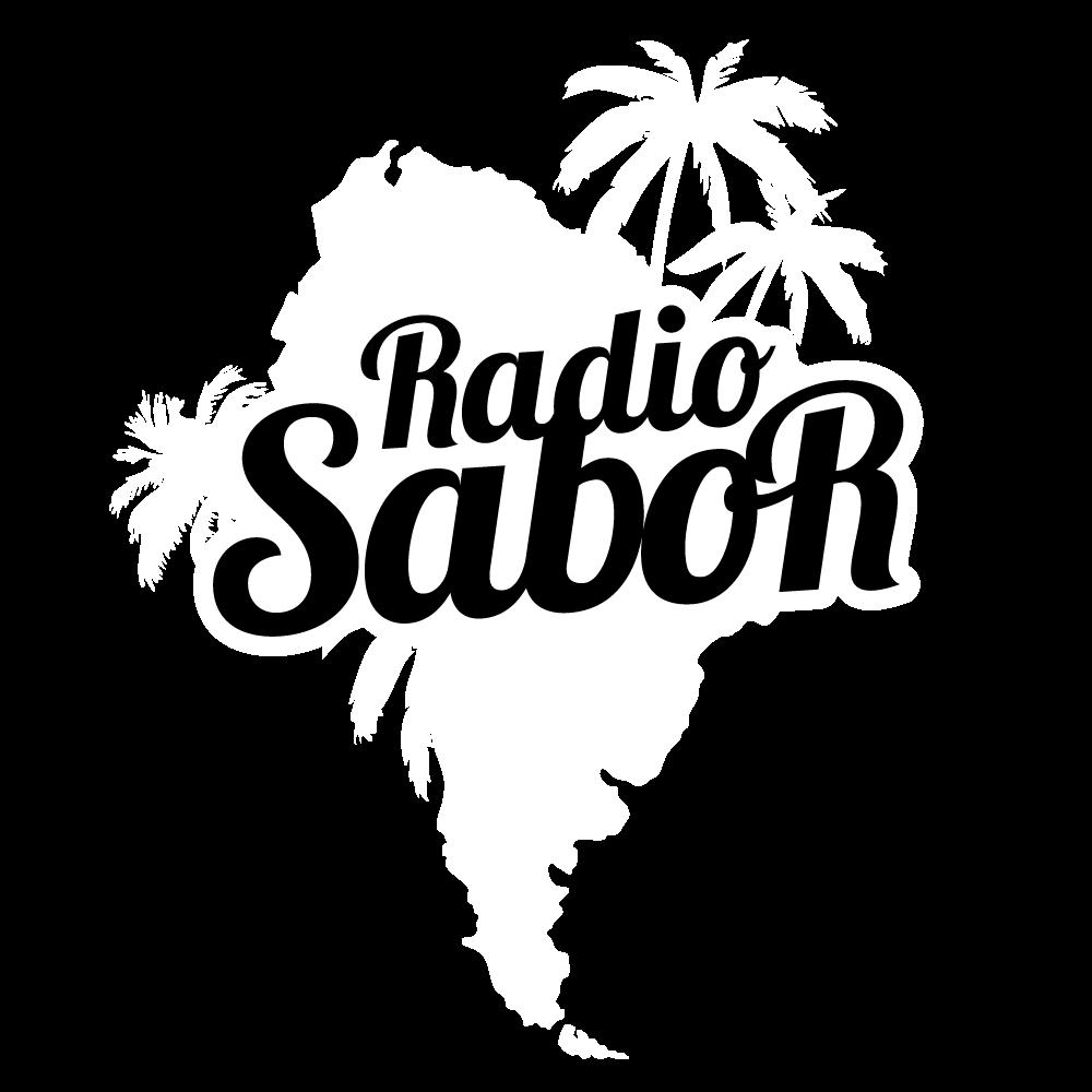 Radio Sabor